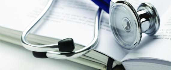 Medicine: A Mature Applicants Story