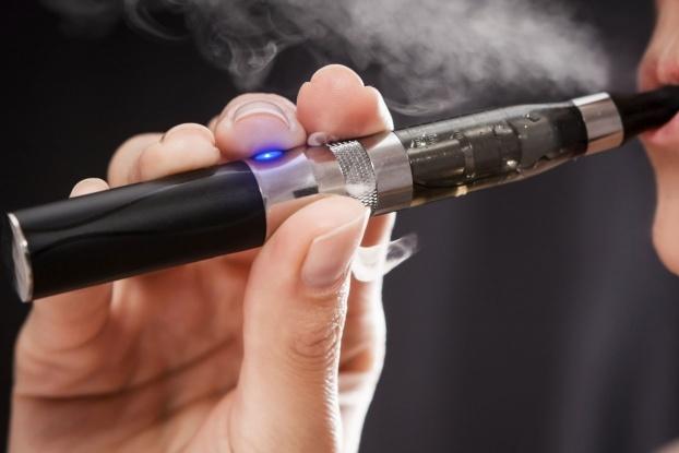 ecigarettes_latest