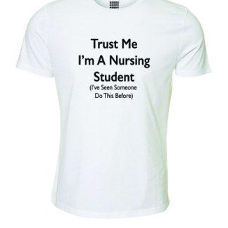 Buy Medical Design T Shirts Online Medinc Co Uk,Professional Creative Graphic Designer Letterhead Design