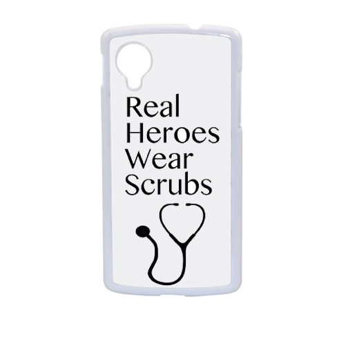 Real Heroes Wear Scrubs Phone Case also Mad cases also Lecturer cases additionally Pompadour t Shirts as well Ready for vacation baby clothing. on samsung galaxy s6 doctor cases