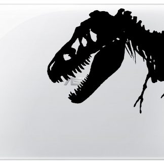 Palaeontology Decals