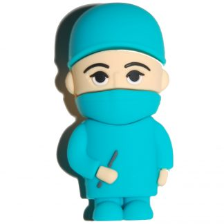 Surgeon USB Flash Drive